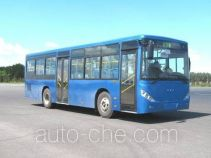 Heilongjiang HLJ6102HC city bus