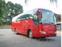 Heilongjiang HLJ6103HCL bus