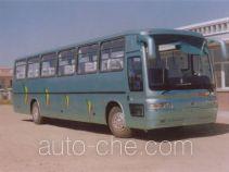 Heilongjiang HLJ6110 tourist bus