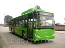 Heilongjiang HLJ6120HY city bus
