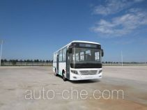 Heilongjiang HLJ6720QC city bus
