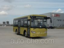Heilongjiang HLJ6851HY city bus