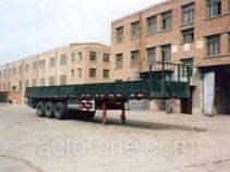 Heilongjiang HLJ9380 trailer