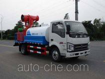 Danling HLL5040GPSJ sprinkler / sprayer truck
