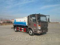 Danling HLL5080GSSZ sprinkler machine (water tank truck)