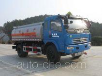 Danling HLL5100GYYE oil tank truck