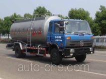 丹凌牌HLL5120GFLE型粉粒物料运输车