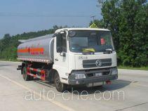 丹凌牌HLL5120GJYD型加油车