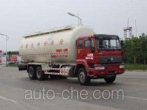 丹凌牌HLL5250GFLZ型粉粒物料运输车
