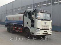 Danling HLL5250GSSCA5 sprinkler machine (water tank truck)