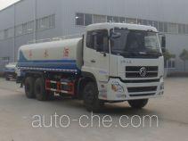 Danling HLL5250GSSD5 sprinkler machine (water tank truck)