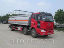 丹凌牌HLL5250GYYCA型运油车