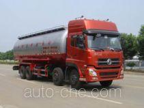 丹凌牌HLL5311GFLD型粉粒物料运输车