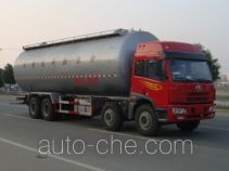 丹凌牌HLL5312GFLC型粉粒物料运输车