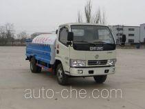 Ningqi HLN5070GQXE5 street sprinkler truck
