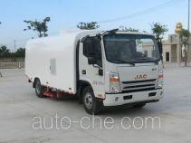 Ningqi HLN5080TXCH street vacuum cleaner