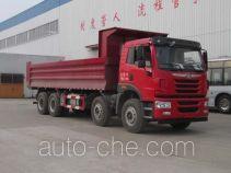 Heli Shenhu HLQ3310CA80 dump truck