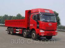 Heli Shenhu HLQ3310CAC430 dump truck