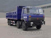 Heli Shenhu HLQ3310L dump truck