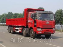 Heli Shenhu HLQ3311CAE3 dump truck