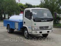 Heli Shenhu HLQ5040GQXE5 street sprinkler truck