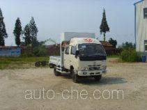 Heli Shenhu HLQ5040TZY грузовой автомобиль для перевозки комбайнов (комбайновоз)