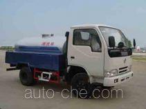神狐牌HLQ5060GQX型高压清洗车