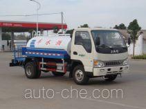 Heli Shenhu HLQ5070GPSH sprinkler / sprayer truck