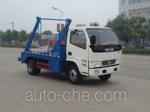 Heli Shenhu HLQ5070ZBSE5 skip loader truck