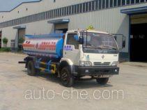 神狐牌HLQ5073GJYE型加油车