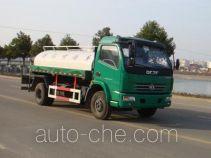 Heli Shenhu HLQ5091GPSE sprinkler / sprayer truck