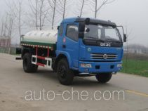 Heli Shenhu HLQ5103GPSE sprinkler / sprayer truck