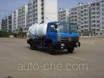 Heli Shenhu HLQ5103GXW вакуумная илососная машина