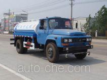 Heli Shenhu HLQ5109GPSE sprinkler / sprayer truck