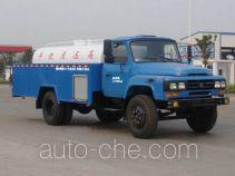 Heli Shenhu HLQ5111GQXE street sprinkler truck