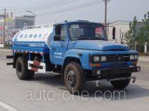 Heli Shenhu HLQ5113GPSE sprinkler / sprayer truck