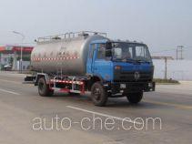 Heli Shenhu HLQ5120GFLE bulk powder tank truck