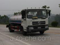 Heli Shenhu HLQ5120GPSD sprinkler / sprayer truck