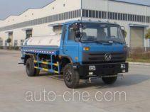 Heli Shenhu HLQ5120GPSE sprinkler / sprayer truck