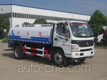 Heli Shenhu HLQ5120GSSB sprinkler machine (water tank truck)