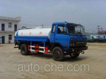 Heli Shenhu HLQ5123GPSE sprinkler / sprayer truck