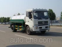 Heli Shenhu HLQ5140GPSD sprinkler / sprayer truck
