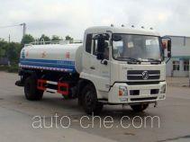 Heli Shenhu HLQ5160GSSD sprinkler machine (water tank truck)