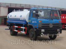 Heli Shenhu HLQ5160GSSE sprinkler machine (water tank truck)