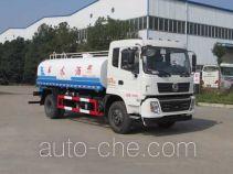 Heli Shenhu HLQ5160GSSE4 sprinkler machine (water tank truck)
