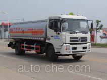 Heli Shenhu HLQ5160GYYD oil tank truck