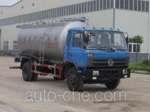 神狐牌HLQ5161GFL型粉粒物料运输车
