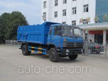 Heli Shenhu HLQ5161ZDJE4 docking garbage compactor truck