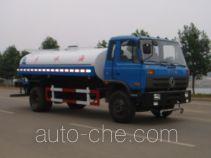 Heli Shenhu HLQ5162GPSE sprinkler / sprayer truck
