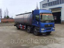Heli Shenhu HLQ5208GFLB автоцистерна для порошковых грузов
